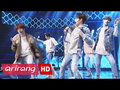 Simply K-Pop _ GOT7(갓세븐) _ FLY(플라이) _ Ep.225 _ 072916