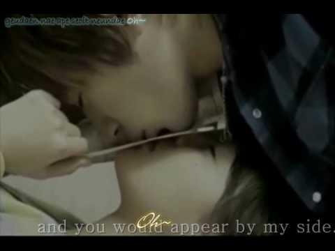 (Eng Sub) The Street MV- 신화 Shinhwa (Minwansyung)