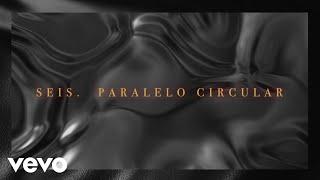 Paralelo Circular