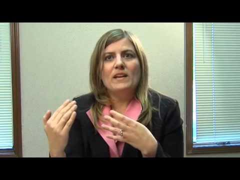 Fair Shake  A 4 Point Training Program to Navigate Through Regulations