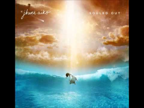 Jhene Aiko- Eternal Sunshine (Souled Out)