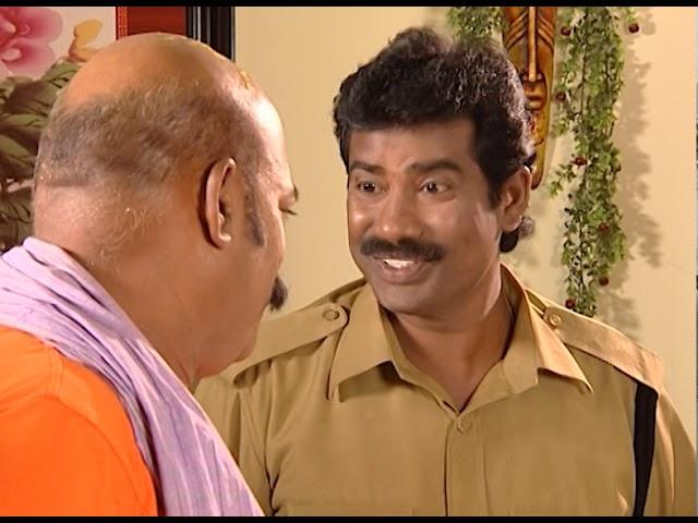 Sandade Sandadi - సందడే సందడి | Comedy Serial | Full Episode - 25 | Zee Telugu