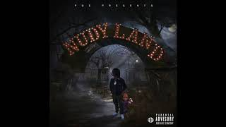 "Young Nudy - ""Hell Shell"" OFFICIAL VERSION"