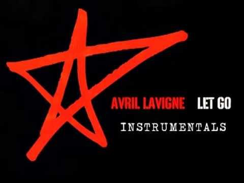 Baixar Avril Lavigne - Sk8er Boi (Official Instrumental)