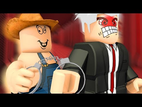 Using ROBLOX high rank powers to annoy people