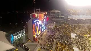 Steelers Packers Sunday Night Football