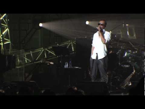 EXILE ATSUSHI / EXILE ATSUSHI Premium Live 〜The Roots〜「Lovers Again」