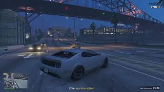 Grand Theft Auto V_20190425221131