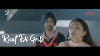Raat Di Gedi Remix – Diljit Dosanjh – DJ Twinbeatz