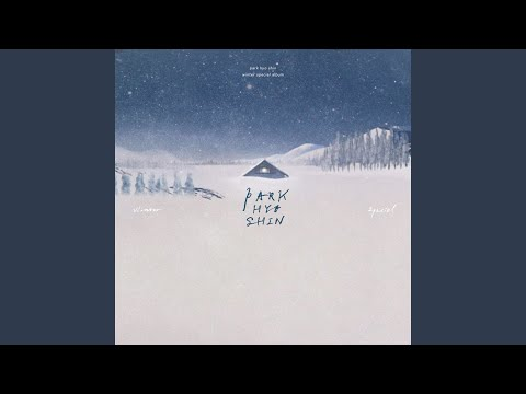 겨울소리 Sound of Winter