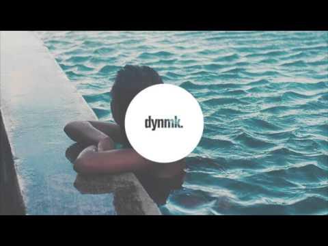 Raye - Bet U Wish