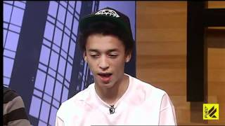 Nyjah Huston: The Daily Habit Interview