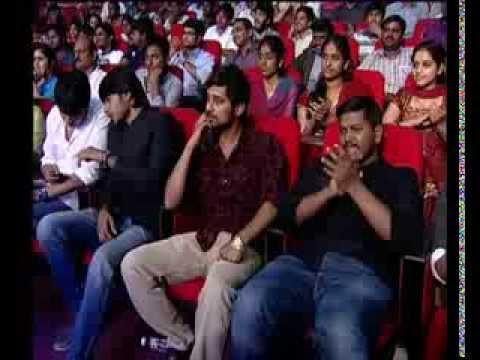 Sundeep-Kishan-Mahesh-Audio-Launch