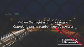 The night we met - Lord Huron  /  Lyrics - letra / sub en español