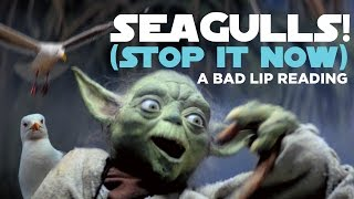 seagulls-stop-it-now-a-bad-lip-reading-of-the-empire-strikes-back.jpg