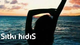 Armin Van Buuren ft. Sharon Den Adel - In And Out Of Love (Marco Polar Remix)