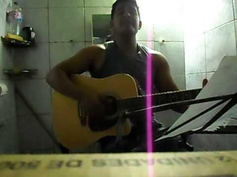 Baixar Wanderley Alves Canta Vem me Buscar Bruno E Marrone