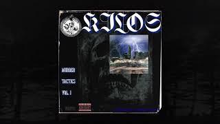 kilo-grab-tha-glocc-prod-kilo-memphis-666-exclusive.jpg