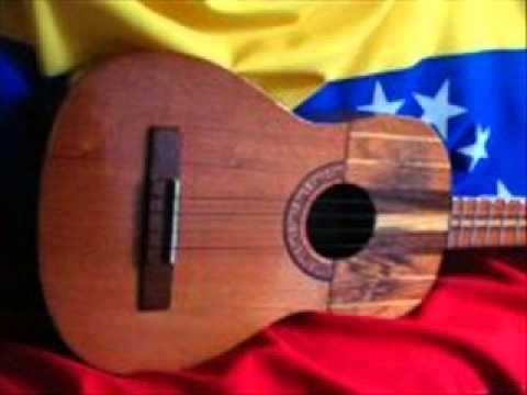 Golpe Estribillo  Serenata Guayanesa 432 Hz