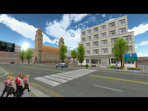 New Sentinel City® 3.0 Population Health Simulation