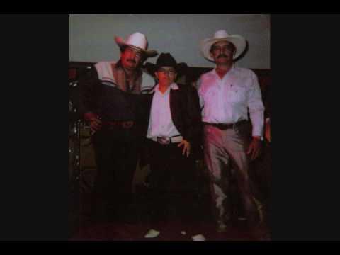 Beto Quintanilla Jr - Un Adios A Mi Padre