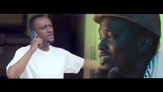 Karame Rwanda-eachamps rwanda