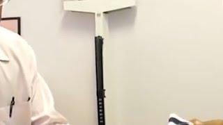Детский врач от бога
