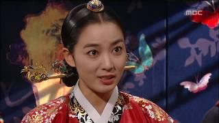 Dong Yi, 47회, EP47, #05
