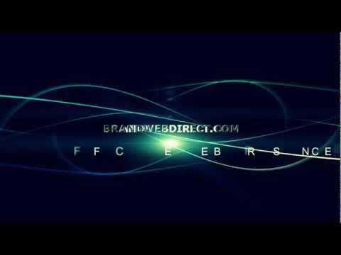 Sample Website Design and SEO services Company video presentation