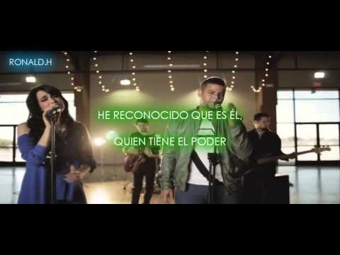 Tercer Cielo - No Estoy Solo (Con Letra/Lyrics) (Video Oficial)