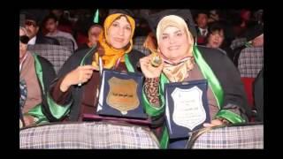 اجمل حفله تخرج كليه الحقوق جامعه القاهره يوليو 2015 برعايه جروب ...