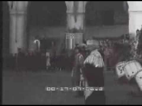 Giornale Luce - Ist. Luce giugno 1938