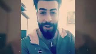 عاجل وكالة ناسا تحذر سقوط الماس من السماء على بغداد.. طكينه وعلي ...