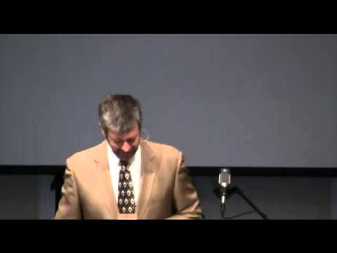 Biblical Missions by Paul Washer