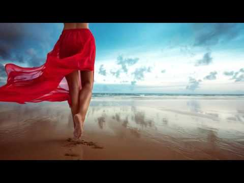 Relax Chillout Music Summer | Café Mediterráneo | Wonderful Long Playlist for Relaxing