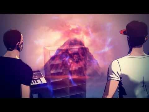 Baixar Tomorrowland 2013 anthem Dimitri Vegas & Like Mike - CHATTAHOOCHEE