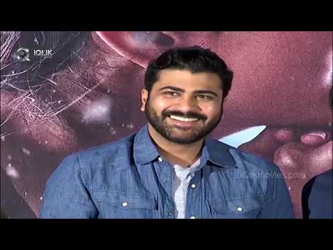 Padi-Padi-Leche-Manasu-Movie-Success-meet
