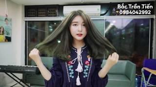 Dáng tóc được các bạn gái ưa chuộng! Và rất dễ chăm sóc ❤️