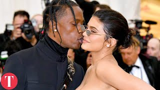 Met Gala 2018: Couples Who Made Their Red Carpet Debut