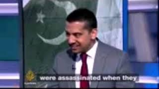 Alarming situation for Pakistan  imran vs NAWAZ