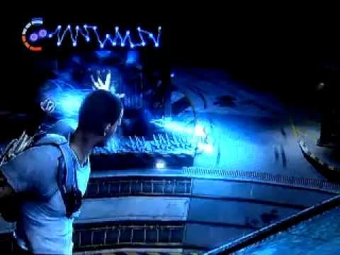 Gameplay Videos Infamous 2 Infamous 2 Gameplay