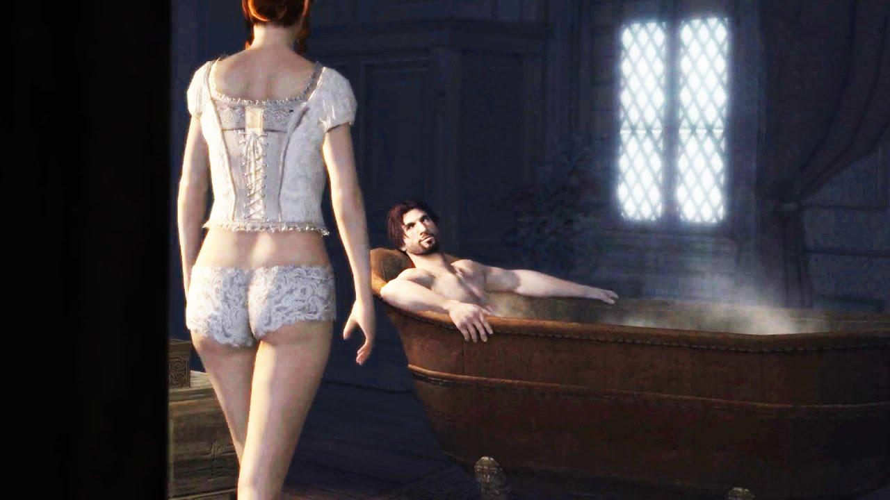 Arkham city nude skin erotic home girlfriends