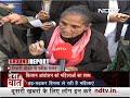 Des Ki Baat: Delhi की सीमा को कई जगह सील किया गया  - 35:31 min - News - Video