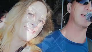 Bekijk video 1 van Eclips op YouTube