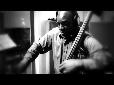 Charnett Moffett - Free Your Mind online metal music video by CHARNETT MOFFETT