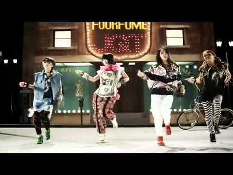 [MV] JQT (제이큐티) - 알거 없잖아 (No Need To Know)