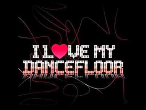 musica tecktonik musica flogger 2010 mescla para bailar  - DJ VagpaC.wmv