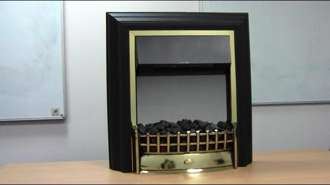 Productos Para El Hogar Por Marca Electric Fire Bulbs Uk