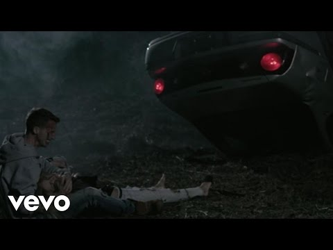 NF - I Just Wanna Know