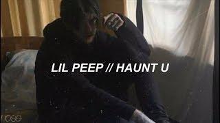 %e2%98%86-lil-peep-%e2%98%86-haunt-u-lyrics.jpg